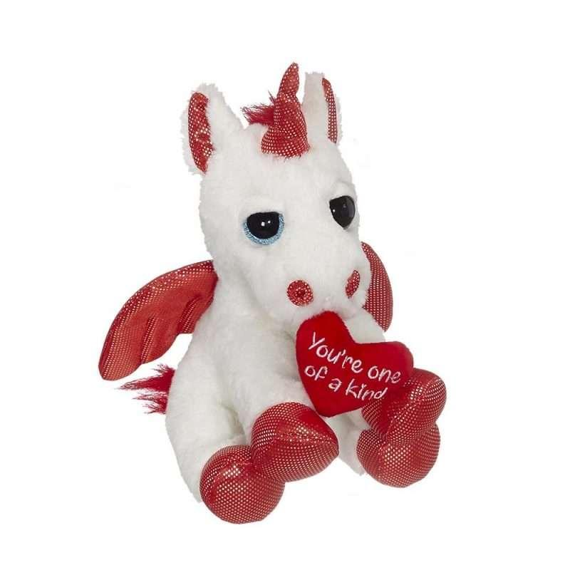 30634-ValentineUnicorn_1024x1024