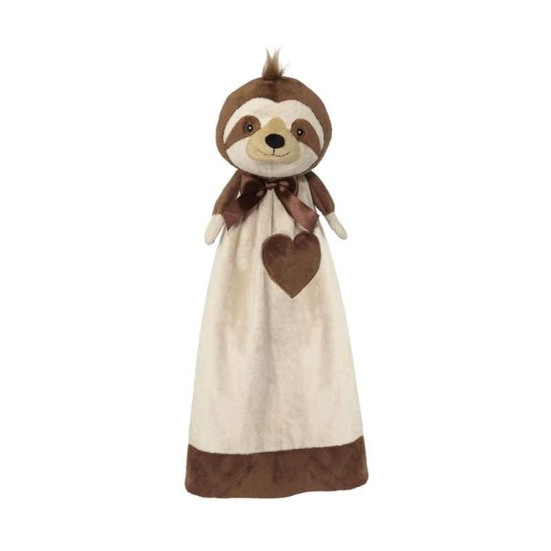 61003-Sloth Blankey