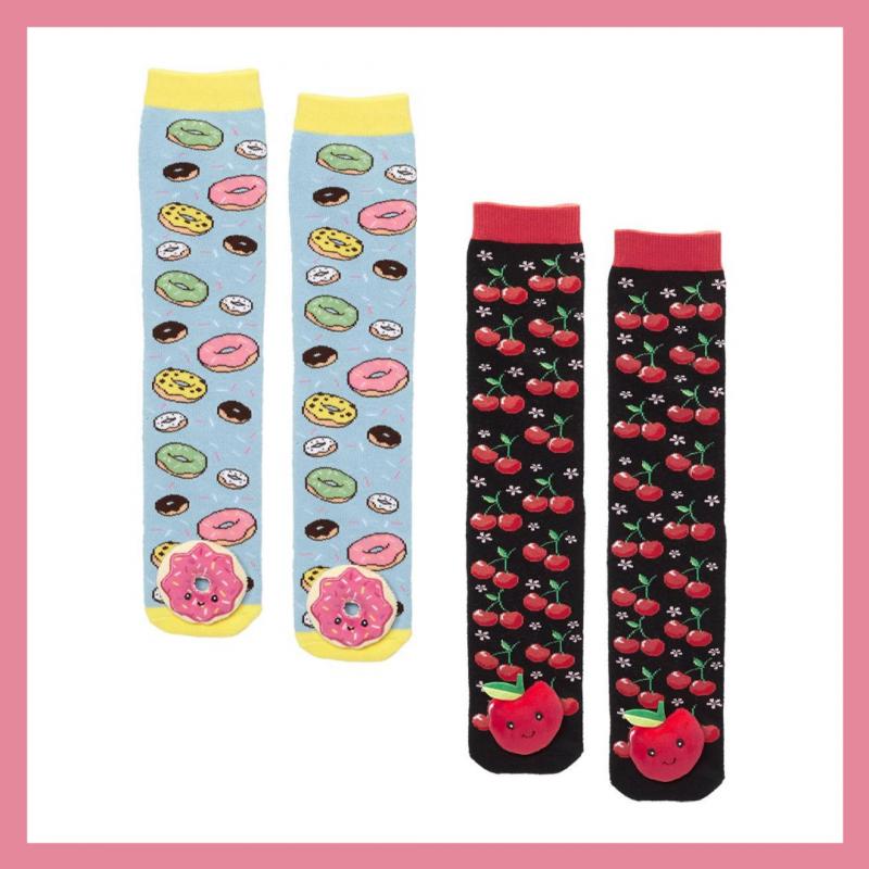 Adult_Size_Messy_Moose_Socks