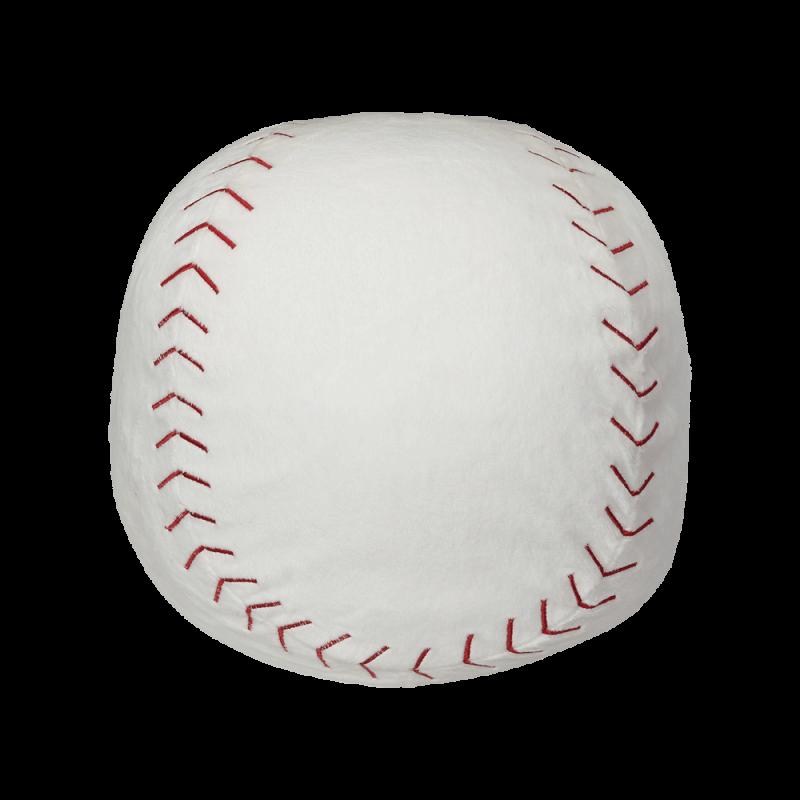 Baseball-Buddy_1024x1024