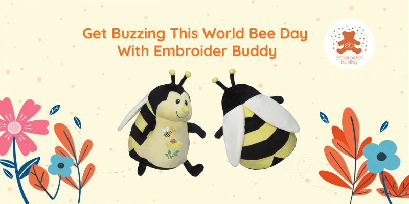 Bee_Day_cover