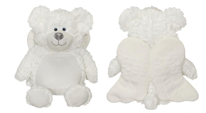 Bobby-bear