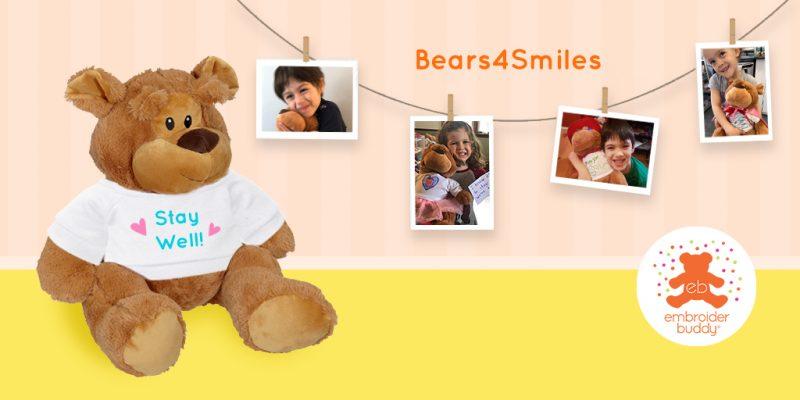 EB-Blog-Bears4Smiles