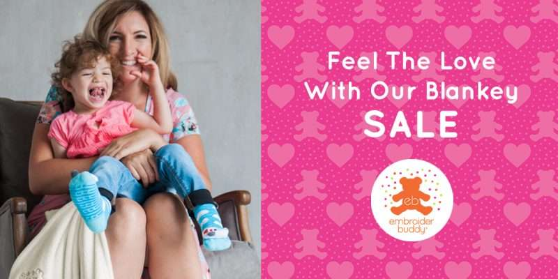 EB-Blog-Feel The Love With Our Blankey Sale
