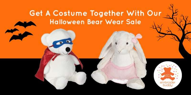 EB-Blog-Get A Costume Together With Our Halloween Bear Wear Sale