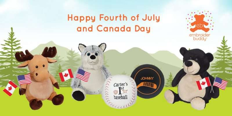 EB-Blog-Happy Fourth of July and Canada Day (1)