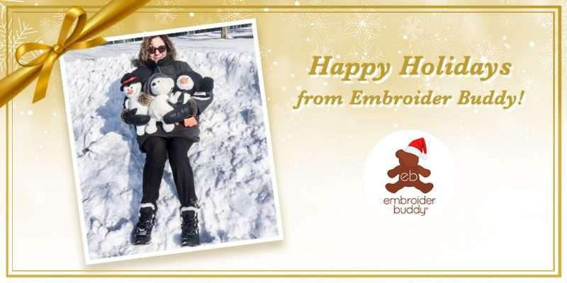 EB-Blog-HappyHolidays2