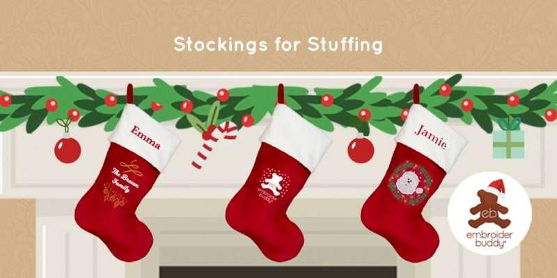EB-Blog-Stockings for Stuffing