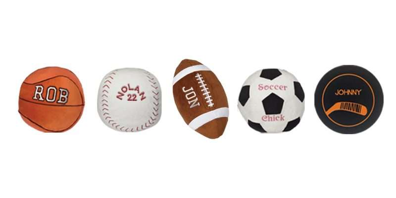 EB-blog-Football-body2-1-800x400
