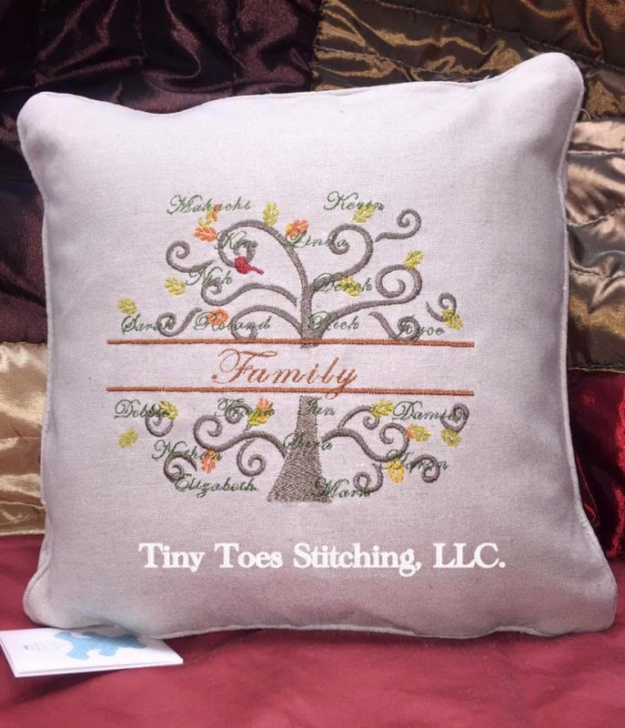 Embroider-Buddy-Pillow