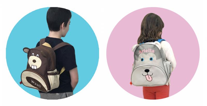 EmbroiderBuddy_Backpacks