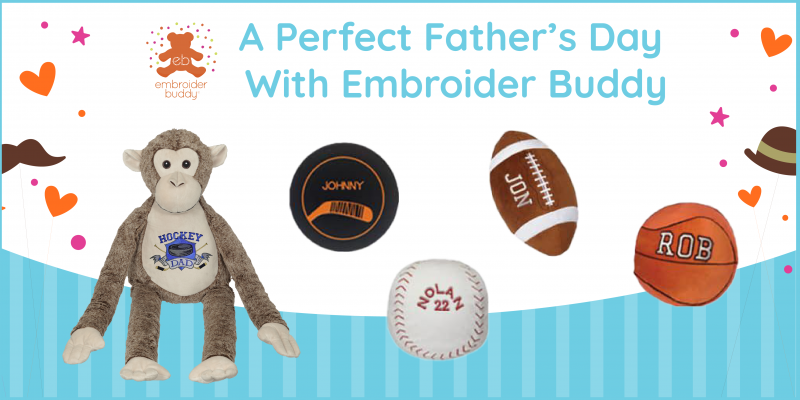Father's Day Blog cover 2