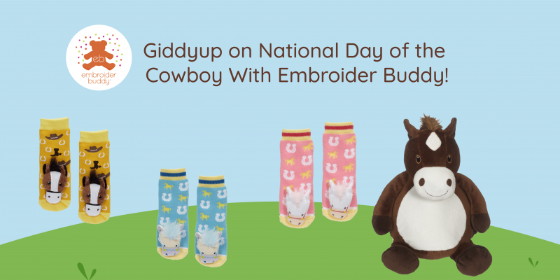 National_Day_of_the_cowboy