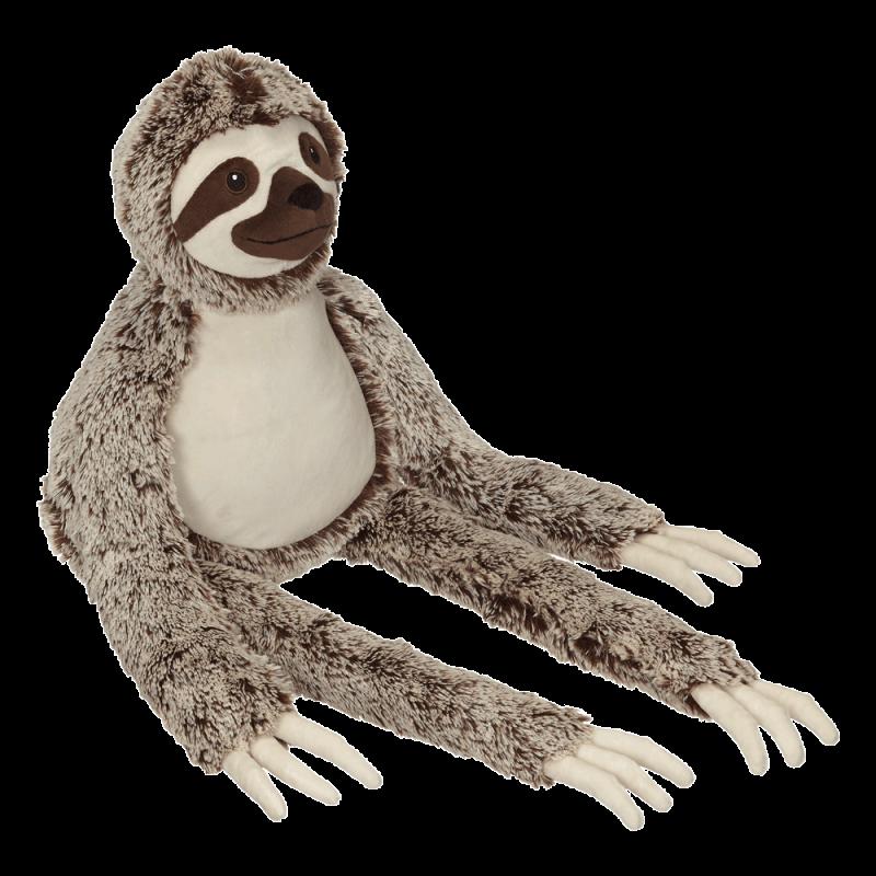 Sloth_1