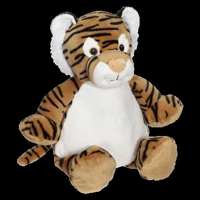 Tory Tiger