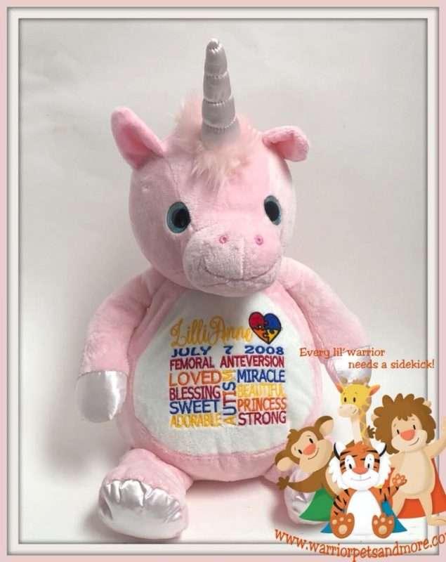Whimsy_unicorn_buddy