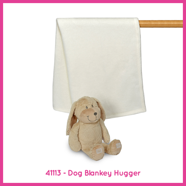 Blog-Blankey-Dog-Buddy