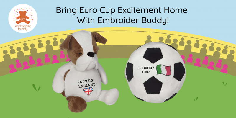 Euro_Cup_With_Embroider_Buddy