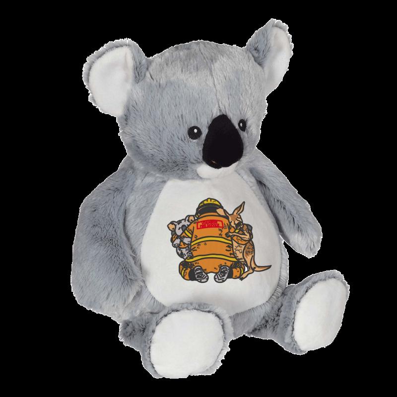 Koala-charm