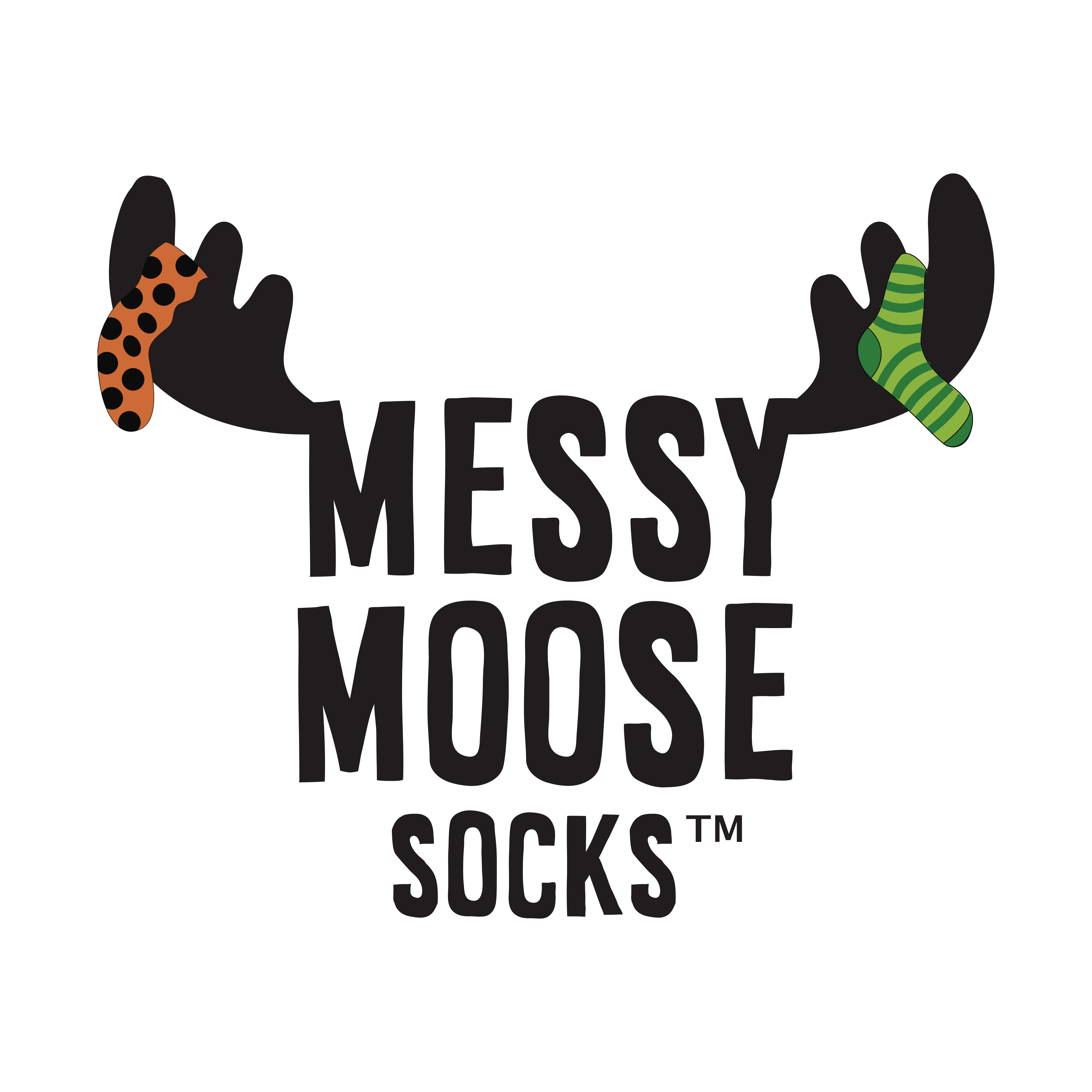 messymoose-logo-hr_Prancheta 1