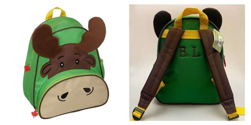Moose_backpack